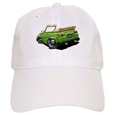 VW Thing Baseball Cap