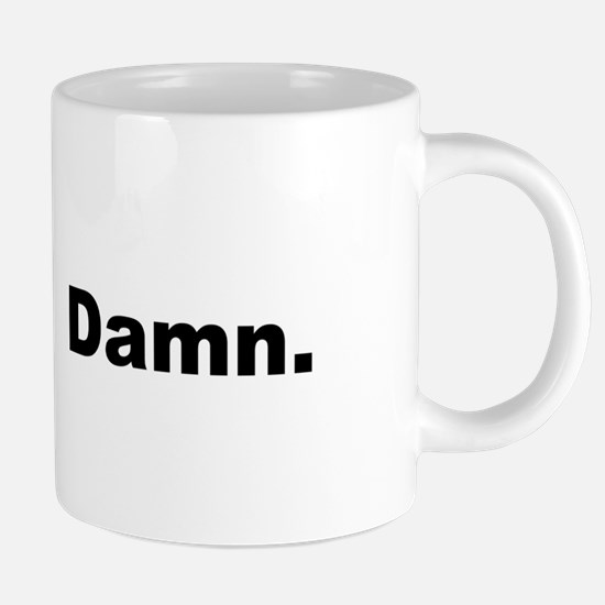 Plasmology - Small.png 20 oz Ceramic Mega Mug