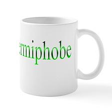 Germiphobe Mug