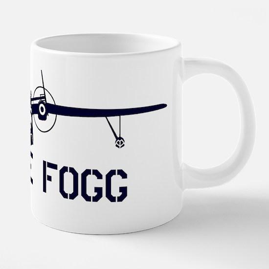mugs-PBM-5-Fogg3.png 20 oz Ceramic Mega Mug