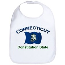 Constitution State Bib