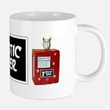 Mug- full-3.png 20 oz Ceramic Mega Mug