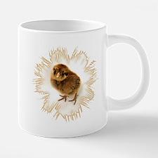 Little Bitty mug.JPG 20 oz Ceramic Mega Mug