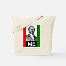 Funny Young republican Tote Bag