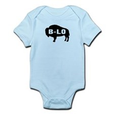 B-LO Infant Bodysuit
