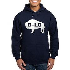 B-LO Hoodie