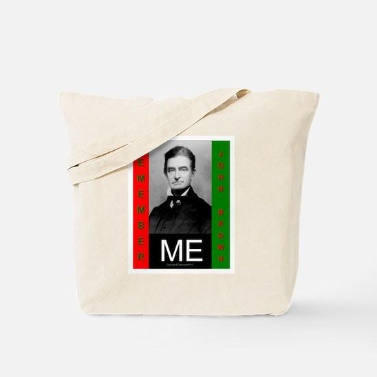 Cute Www Tote Bag
