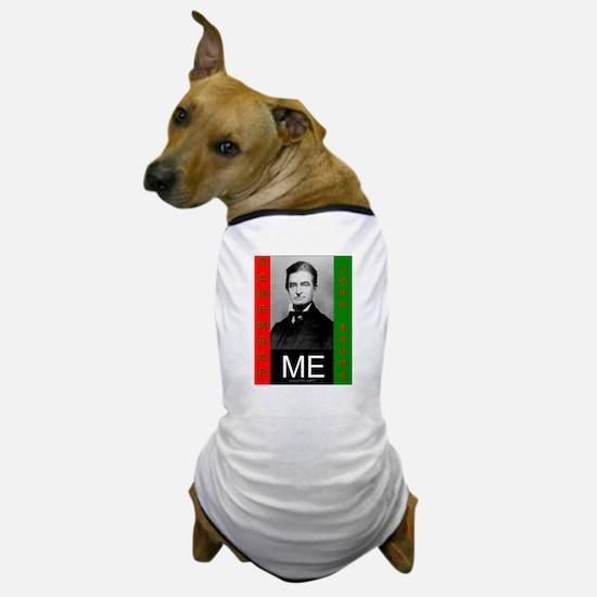 Cute Retrieve Dog T-Shirt