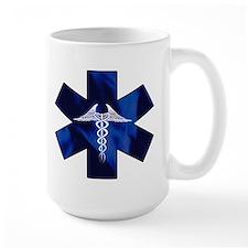 ems Mugs