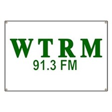 Classic WTRM Banner