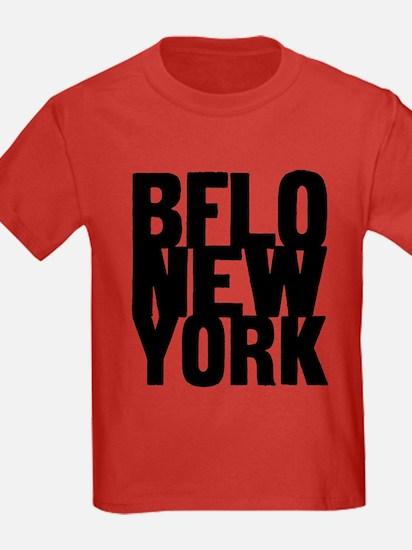 BFLO NEW YORK T