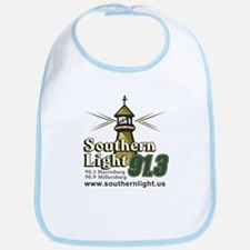 Southern Light Bib