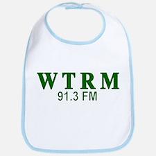 Classic WTRM Bib