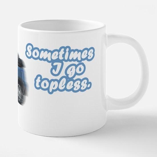 topless.png 20 oz Ceramic Mega Mug