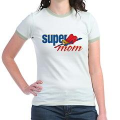 SuperMom T
