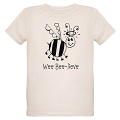 Wee Bee-lieve T-Shirt