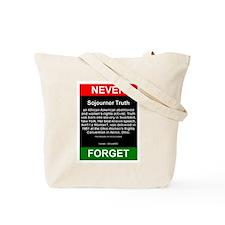 Funny Msnbc Tote Bag
