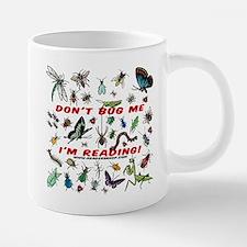 Cute Read rpg book public week 20 oz Ceramic Mega Mug