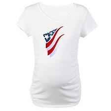 Stripes N Stars Shirt