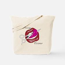 Priscilla's Tote Bag