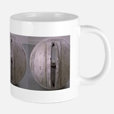 Tricia atlas 20 oz Ceramic Mega Mug