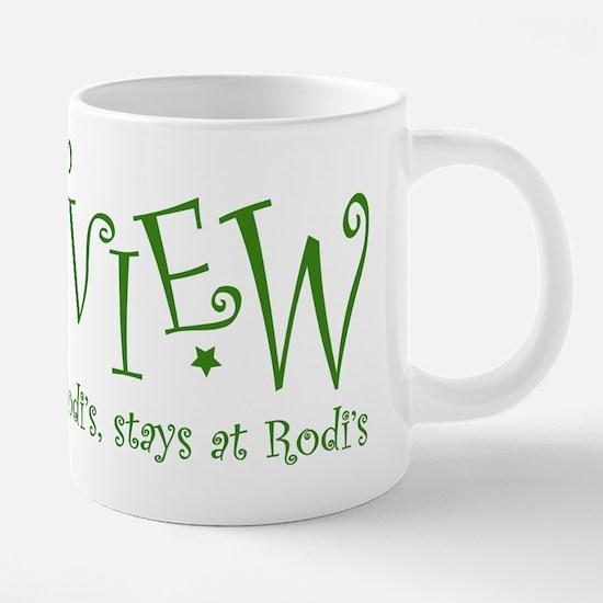 8x3 lanview rodis.png 20 oz Ceramic Mega Mug