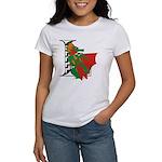 Dragon L Women's T-Shirt