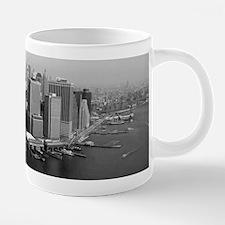 NYC_bev_plain_png.png 20 oz Ceramic Mega Mug