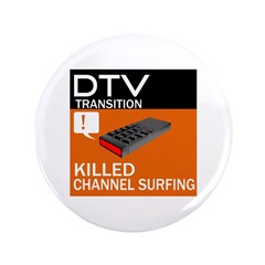 DTV Transition 3.5