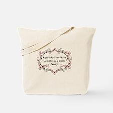Cute Tipzfx Tote Bag