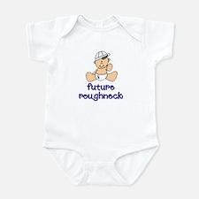 Future Onesie