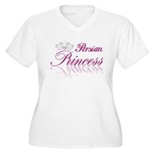 Persian Princess T-Shirt
