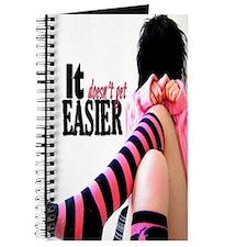 Easier Journal