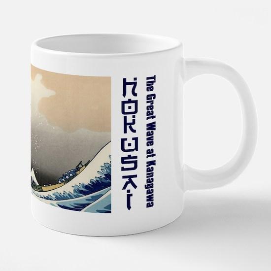 great_wave_mug_full.png 20 oz Ceramic Mega Mug