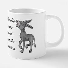 AssKinshipLgCup.png 20 oz Ceramic Mega Mug