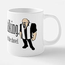 me mug.png 20 oz Ceramic Mega Mug
