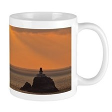 Cute Lighthouses Mug