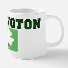 KENSINGTON.jpg 20 oz Ceramic Mega Mug