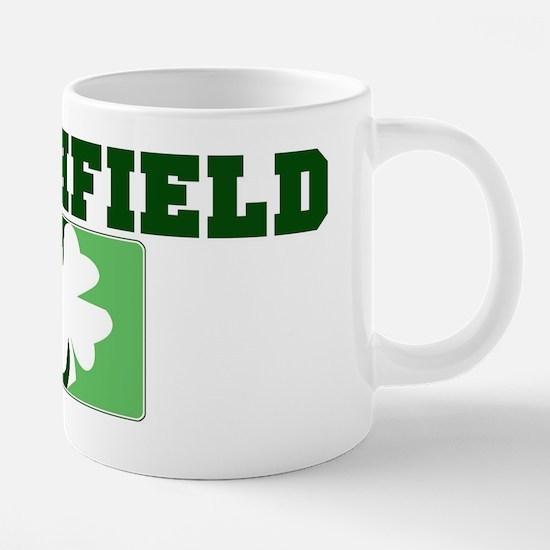 MARSHFIELD.jpg 20 oz Ceramic Mega Mug