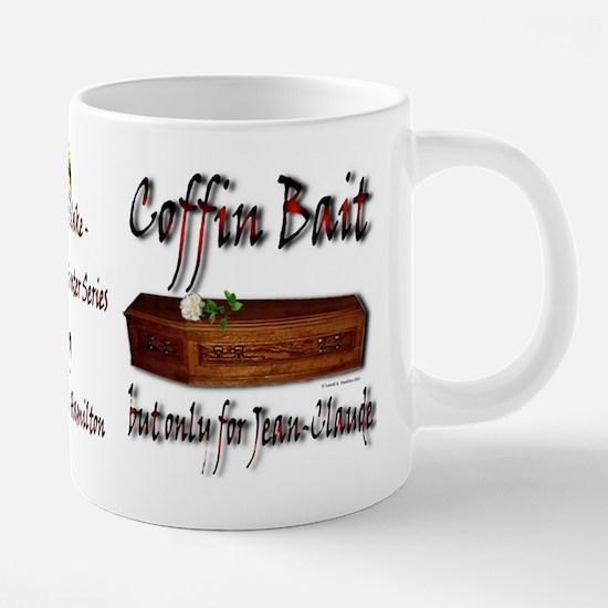 CoffinBaitJC.png 20 oz Ceramic Mega Mug