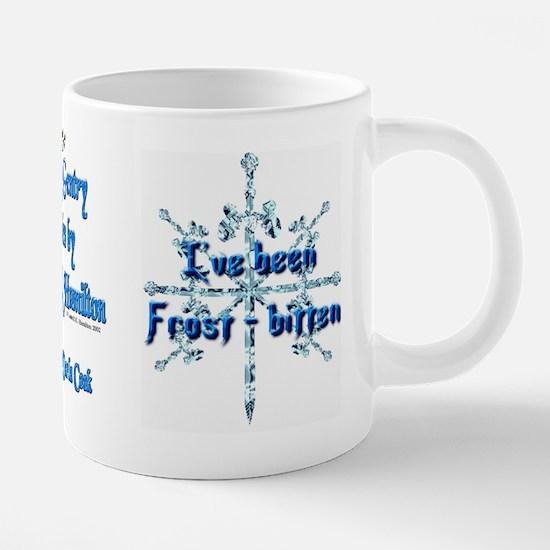 Frost.png 20 oz Ceramic Mega Mug