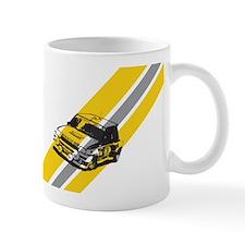 _Final_RenaultCafe Print Mugs