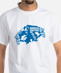 Gorilla Attack Shirt