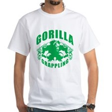King Grapple Shirt