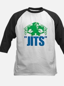 King Jits Tee