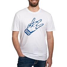 Warp Speed Shirt