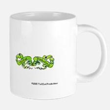 Dancing Scottie 3x8.png 20 oz Ceramic Mega Mug