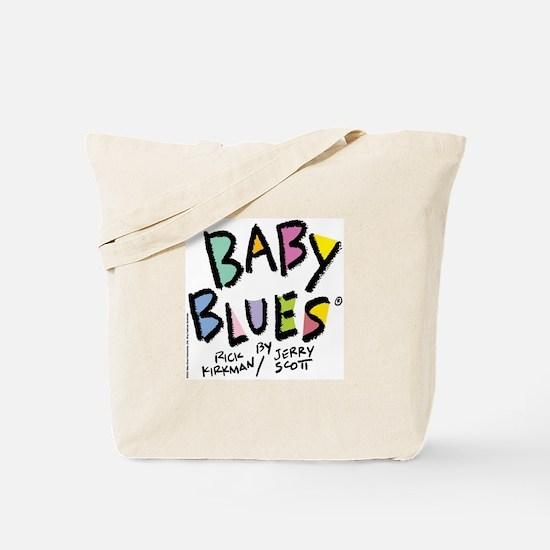 Cute Hammie Tote Bag