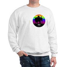 Asia - Sweatshirt