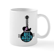 Inductee Bill Haley  Mug